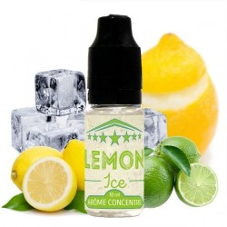 AROME LEMON ICE