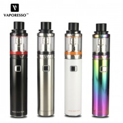 Kit Veco One Plus - Vaporesso
